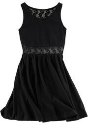Платье PETITE FLEUR
