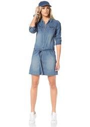 Джинсовое платье Arizona