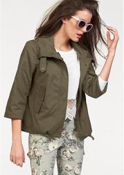 Куртка Aniston