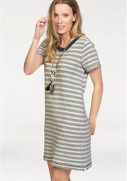 Трикотажное платье s.Oliver