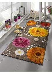 Придверный коврик Heine Home