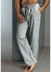 Спортивные брюки Kangaroos