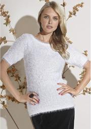 Пуловер Modeszene