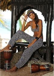 Пляжные брюки Sunseeker