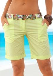 Бермуды VENICE BEACH