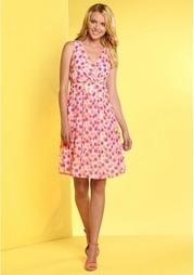 Платье Modeszene