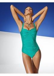 Моделирующий купальник Class International