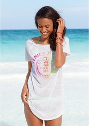 Пляжное платье VENICE BEACH