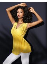 Моделирующая блузка Class International