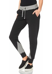Спортивные брюки Laura Scott