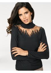 Пуловер Ashley Brooke