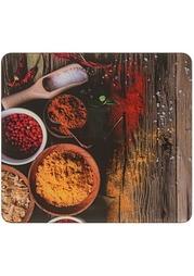 Мультифункциональная кухонная доска Heine Home