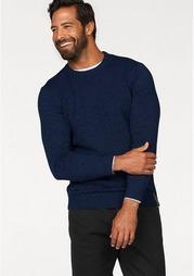Пуловер MANS WORLD