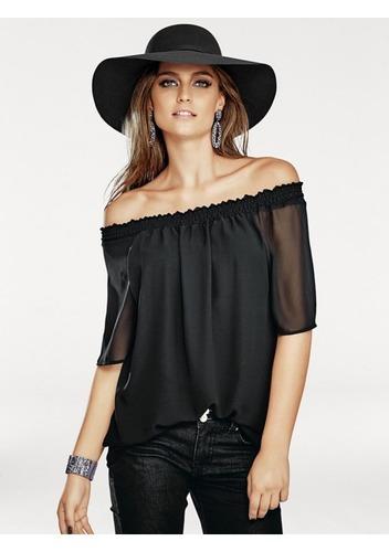 Tutto bene блузки купить