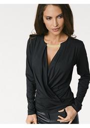 Блузка Ashley Brooke