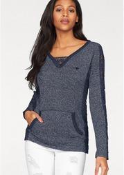 Пуловер Kangaroos