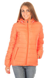 Куртка женская Roxy Foreverfreely J Jckt Camellia