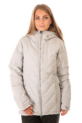 Куртка женская Oakley Alley Jacket White