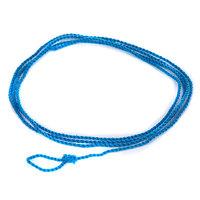 Веревка для йо-йо Aero-Yo Blue