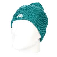 Шапка Nike Sb Fisherman Emerald