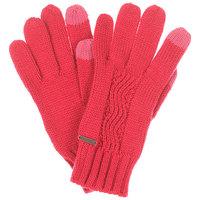 Перчатки женские Roxy Stay J Glov Sangria