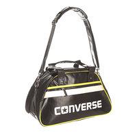 Сумка через плечо Converse Standard Bowler Black
