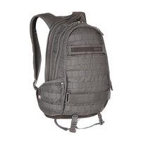 Рюкзак спортивный Nike Sb Rpm Dark Grey