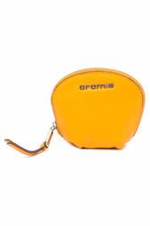 Косметичка Cromia
