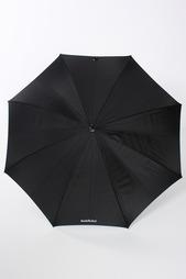 Зонт трость Baldinini