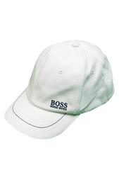 Бейсболка Hugo Boss
