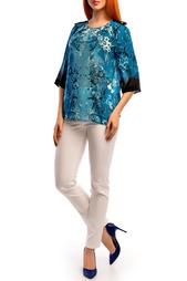 Блуза MoNaMod