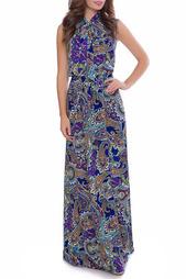 Платье Olivegrey