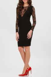 Платье Cocogio
