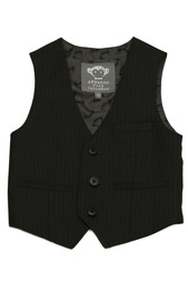 "Жилет ""Tailored Vest"" Appaman"