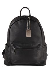 Рюкзак Matilde costa