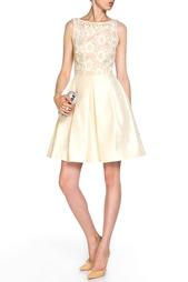 Платье TAYLOR