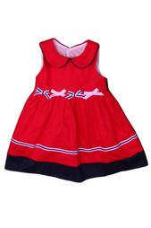 Платье Patano