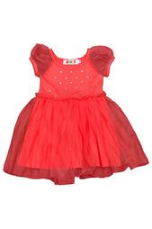 Платье Kidly