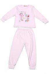 Пижама Kidly