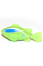 Рыбка-робот «FUNNY FISH» BRADEX