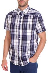 Рубашка Montana