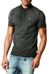 Рубашка-поло 883 Police