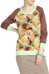 Пуловер SARAH KERN