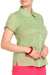 Блуза LOLA PALTINGER
