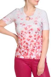 Блуза Judith Williams