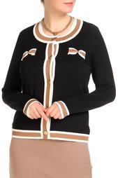 Комплект: кардиган, пуловер Judith Williams