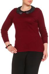 Пуловер Judith Williams