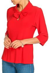 Блуза LAVELLE