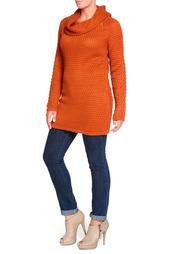 Пуловер HELENA VERA