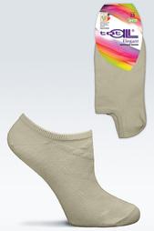Носки женские Totall